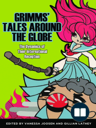 Grimms' Tales around the Globe
