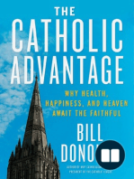 Pages From Donohue the Catholic Advantage_9780804185820