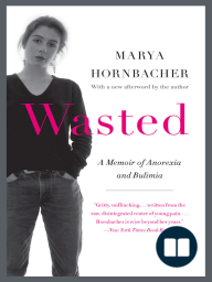 Wasted Updated Edition