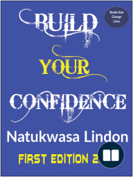 Build Your Confidence