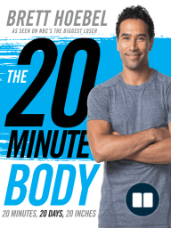The 20-Minute Body