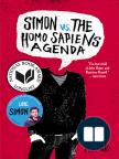 Simon vs. the Homo Sapiens Agenda - Read book online for free with a free trial.