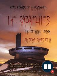 The Gabrielites