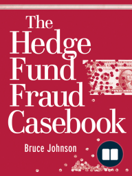 The Hedge Fund Fraud Casebook