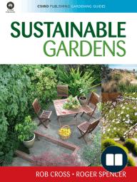 Sustainable Gardens
