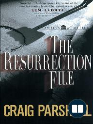 The Resurrection File
