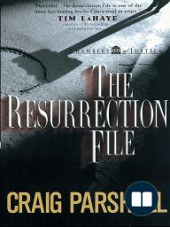 The Resurrection File