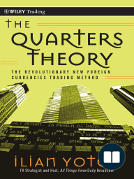 The Quarters Theory