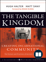 The Tangible Kingdom