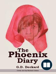 The Phoenix Diary