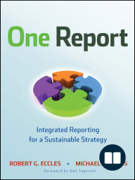One Report
