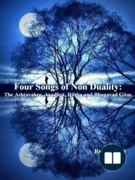 Four Songs of Non Duality