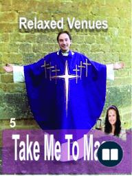 Take Me To Mass