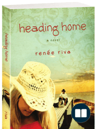 Heading Home, By Renee Riva (Chapter 1)