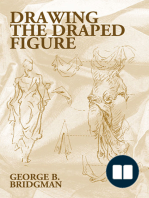 Drawing the Draped Figure