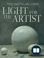 Light for the Artist