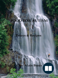 food for autism essays recipes by alain braux online food for autism essays recipes
