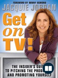 Get on TV!