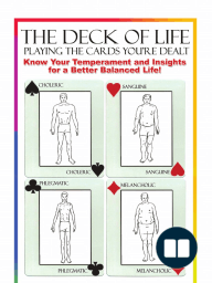 THE DECK OF LIFE