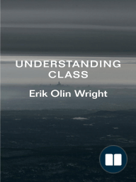 Understanding Class