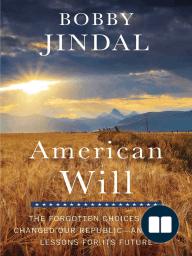 American Will