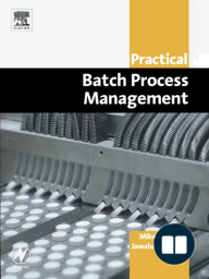 Practical Batch Process Management
