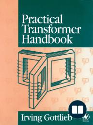 Practical Transformer Handbook