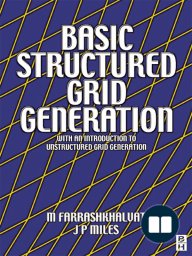 Basic Structured Grid Generation