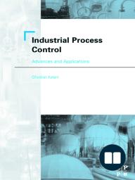 Industrial Process Control