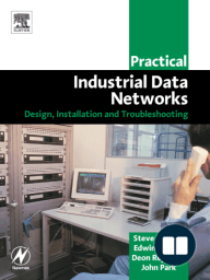 Practical Industrial Data Networks