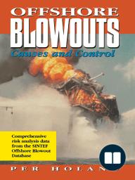 Offshore Blowouts
