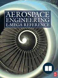 Aerospace Engineering e-Mega Reference