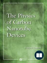 Physics of Carbon Nanotube Devices