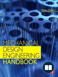 Mechanical Design Engineering Handbook
