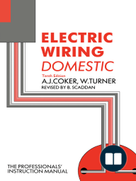 Electric Wiring