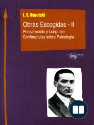 Obras Escogidas - II