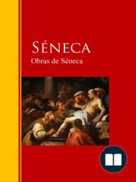 Obras de Séneca