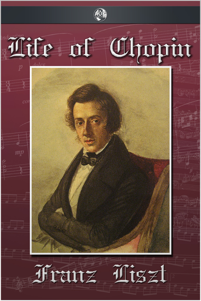 chopin short biography 1-12 of 42 results for books: kate chopin biography kate chopin biography short stories romance see more refine by amazon prime eligible for free.