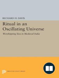 Ritual in an Oscillating Universe