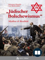 Jüdischer Bolschewismus
