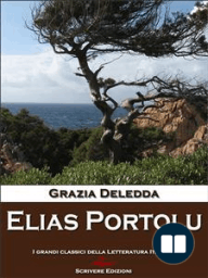Elias Portolu
