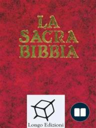 La Bibbia cristiana
