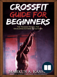CrossFit Guide for Beginners