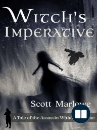 Witch's Imperative