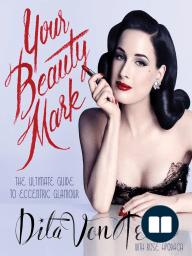Your Beauty Mark