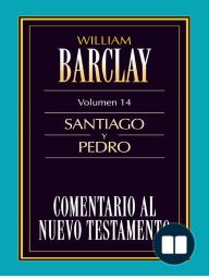 Comentario al Nuevo Testamento Vol. 14