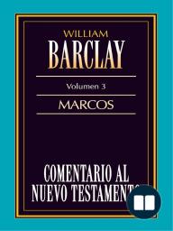 Comentario al Nuevo Testamento Vol. 3