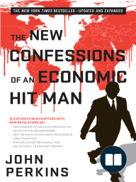 The New Confessions of an Economic Hit Man