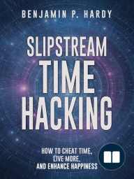 Slipstream Time Hacking