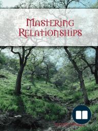 Mastering Relationships